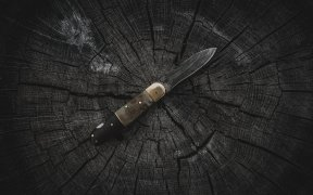 How-to-Sharpen-a-Knife-Without-the-Right-Tools