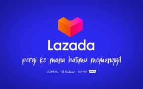 Lazada Provides Online Taxis, Follow Bukalapak & Shopee