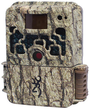 6. Browning Strike Force Game Camera