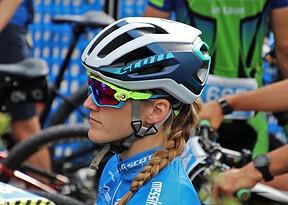 migliori-occhiali-ciclismo