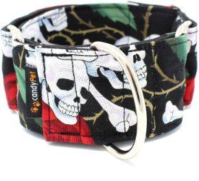 candyPet-Collar-Martingale-para-Perros-collar-perro-calaveras