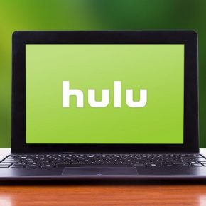How To Delete View History On Hulu