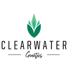 CLEARWATER_GENETICS_LOGO_1_LUSCIOUS_GENETICS
