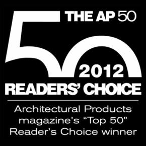Airius Awards AP50