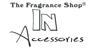 The Fragrance Shop IN ACCESSORIZE