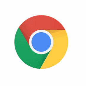 Automatically Delete Chrome Browser Cookies At Exit In Windows 10