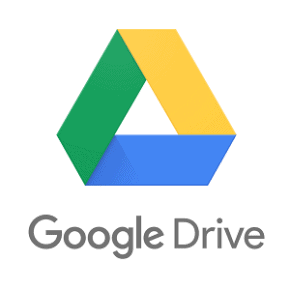 Recover Permanently Deleted Google Drive File