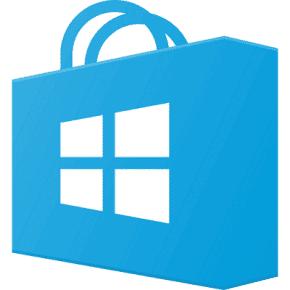Microsoft Store Error 0xD000000D