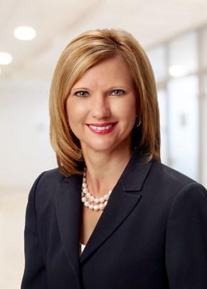 Diane Homan