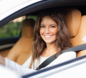 Car and Auto Insurance Quotes at Carolina Insurance Professionals