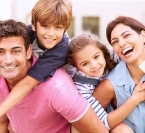 Individual and Family Health Insurance and Medical Coverage Plans