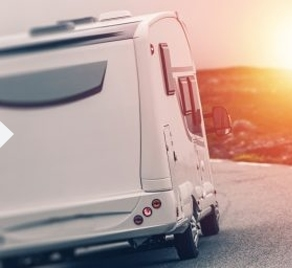 RV Insurance Quotes at Carolina Insurance Professionals