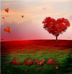 Get meaningful help with relationships and your love life with a love psychic reading