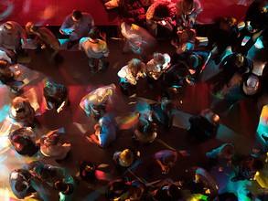 Photo of Bares, discotecas y casinos entran en regulación por COVID-19