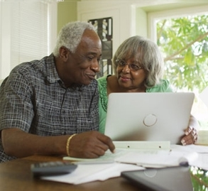 Carolina Insurance Professional Agents Can Help Get You the Perfect Medicare Plan