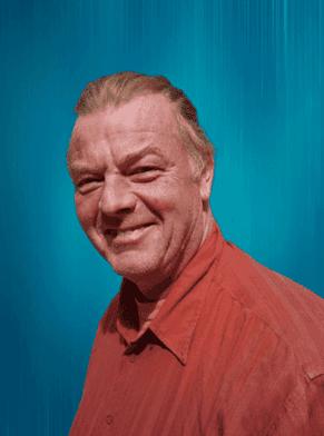 Roger Lange Hypnoseausbilder DHI