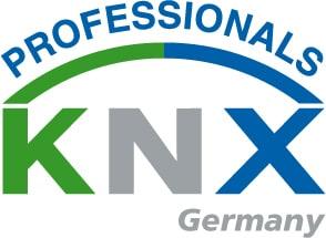 KNX Professionals Deutschland e.V.