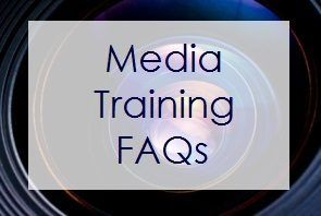 FAQs about Media Training from Los Angeles Media Trainer Lisa Elia