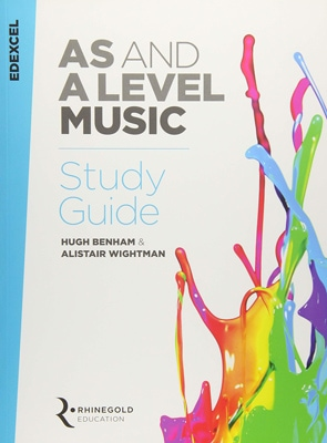 bookcover-small-music-study-guide