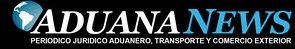 aduananews