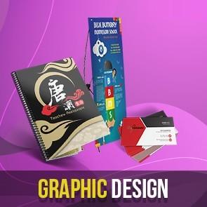 fericy.com-jasa-desain-grafis-profesional