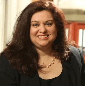 Annette Quijano