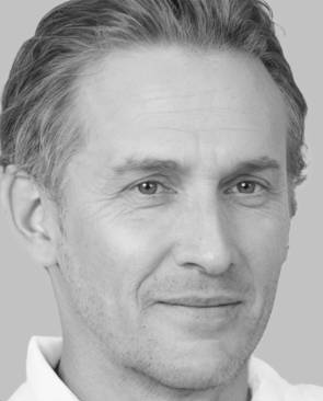 Robert Milewski