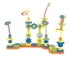 The Coolest STEM Gifts for Kids for 2017