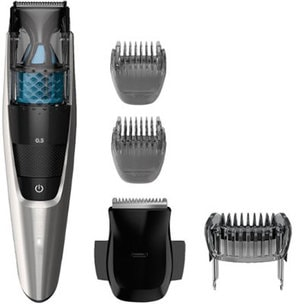 5. Philips Norelco Beard trimmer