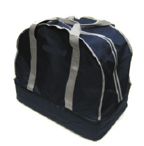 nettoyeur vapeur 903 PRO sac de transport