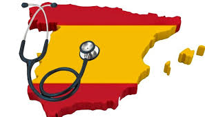 How to Access Health care in Spain with or Without a NIE Number