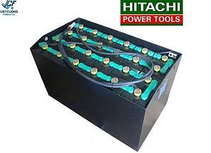 bình điện hitachi