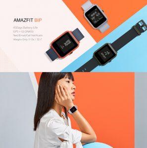 smartwatchreplicaxiaomi1