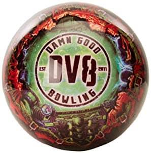 DV8-Zombie-Spare-Bowling-Ball