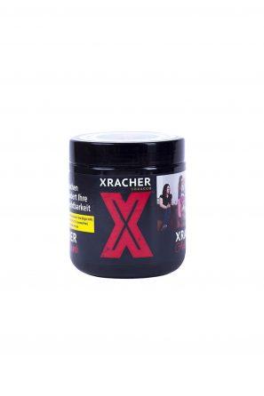 Xracher Anis Bomb