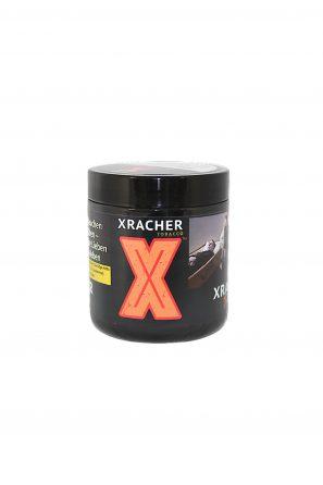 Xracher Pchy