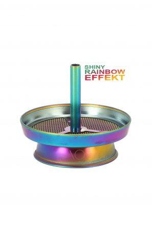 AO Strainer Kaminaufsatz Rainbow