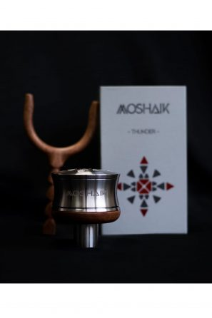 Moshaik Thunder HMD