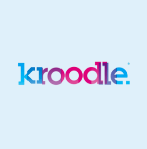 Our clients - Kroodle
