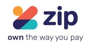 zip payments