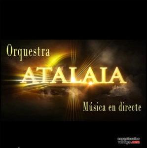 Atalia-