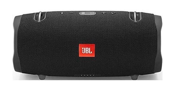 JBL Xtreme 2 Bluetooth Lautsprecher