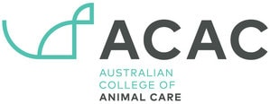 Australian College of Animal Care