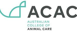 Australian College of Animal Care