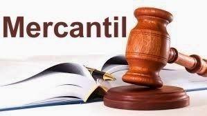 abogado mercantil madrid
