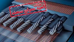 Steel Cord Conveyor Belt