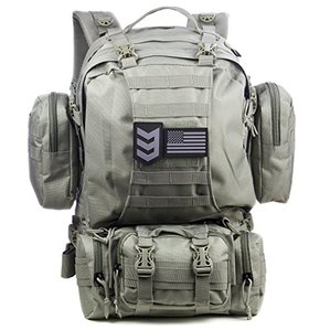 tactical backpacks for bug out bags