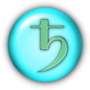 astrologylovinglight034001