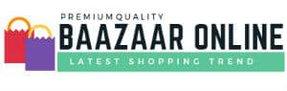Baazaar Online
