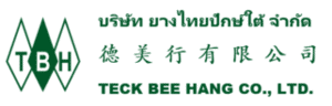 Teck Bee Hang Co., Ltd